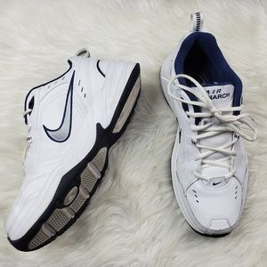 Nike Air Monarch IV Cross Trainers